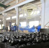 High carbon chrome steel ball