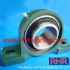 pillow block bearing p205
