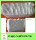 flushable nappy insert,disposable bamboo nappy insert.bamboo insert