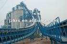 B2400mm Pipe Conveyor