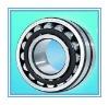 Chrome Steel fag thrust bearings