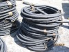 high pressure rubber hose EN857 2SC