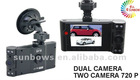 2G Built in Digital Video Camera