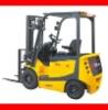 FM-FD20A diesel Forklift truck