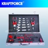 23pcs tool set, hot sales