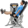 GNS-8006 Leg Extension commercial gym equipment
