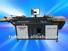 Cnc Automatic bending machine for mold industry