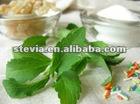 Organic Stevioside, Organic stevia powder, stevia leaf extract, organic stevia