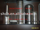 stainless steel filtering equipment