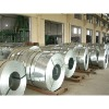 SPCC-SD Cold rolled steel sheet in coil