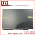 "Brand new 12.1""LCD SCREEN LT121DEVPK00 Fit LT121EE01100 Slim LED display Panel WXGA"