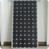220W Photovoltaic solar panel