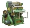 Xl-930 Bronzing Die cutting & Creasing Machine