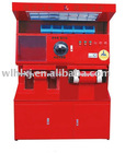 SL-138B shoe repair equipment/shoe repair machine