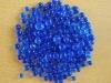 good price blue silica gel bead