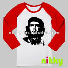 assorted colors customize crewneck sweatshirt with cool printing, cotton cheap hoodie for men