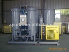 medical gas outlet oxygen outlet