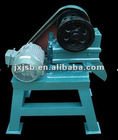 Most popular jaw crusher for laboratory use