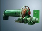 Tube ball mill for sale
