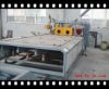 SGK110 type double-oven auto belling machine