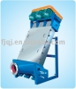 ZNX Series Inclined Screw Thickener