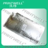 OEM powder for Kyocera TK572 machine