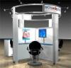 kiosk ,booth