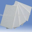 China Gypsum Board