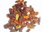 Chinese raisin