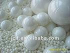 Zirconium oxide balls