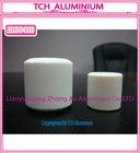 Alumina Ceramic Grinding Cylinder