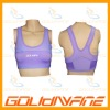 Women's Tank Tops for Athletic Wear