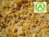 Golden Raisin(2010 new crop)