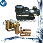 2hp water pump/ 220V swimming pool pumps