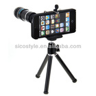OEM Price Retail Box Good Quality 8x Optical Zoom Lens for Mobile Phone