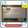 For IBM LTN141BT09 B141EW05 V4 T410 LCD/LED screen