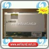 For IBM LTN141BT09 B141EW05 V4 T410 LCD/LED screen