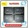 100% Original RTL8100CL QFP IC Chipset