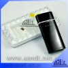 Mini Black 1800mAh Backup Battery For Iphone 4