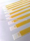 Heating element for use in laser jet HP4250/4300 110v 220v