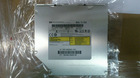 Inhalation of SATA recorder GA31N drive