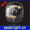 2011 mobile phone watch,cell phone watch,wrist watch phone(GD910)