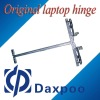 "High quality!!15.6"" laptop Hinge for hp Pavilion DV6 Series"