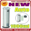 1000ml autu Soap Dispenser