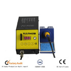 W.E.P 942 Digital Display Soldering Station