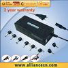 90W Universal AC Acadptor Universal Laptop Adapter