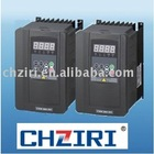 0.75KW Variable speed Drive