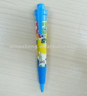 Promotion talking pen, sound pen, music pen