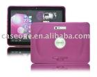 TPU Case for Samsung Galaxy Tab 2 P7100