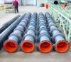 waste plastic oil refining plant,waste plastic,plastic oil refining plant